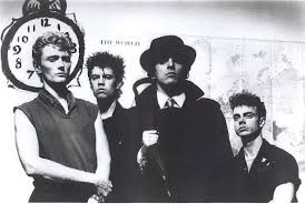 <b>Killing Joke</b> music, videos, stats, and photos | Last.fm