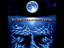 <b>One</b> Chance - <b>Eric Clapton</b> - YouTube