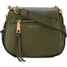 Kipling <b>Aisling</b> Crossbody & Reviews - Handbags & Accessories ...