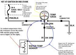vdo voltmeter gauge wiring diagram wiring diagram and schematic vdo gauge wiring diagram nilza