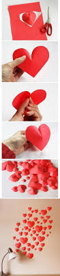 paper wall art projects you can do in your time diy paper wall art projects you can do in your time