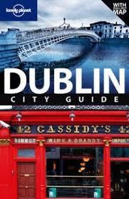 Путеводитель Dublin city travel guide (8th Edition) в ...