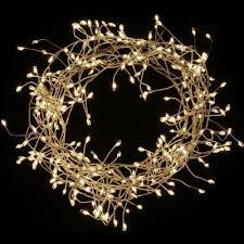 Micro Dot <b>Fairy</b> - <b>Christmas Lights</b> - <b>Christmas</b> Decorations - The ...