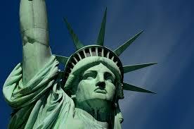 essay on liberty john stuart mill essay on liberty summary midnight ghosti editor s note all week we will