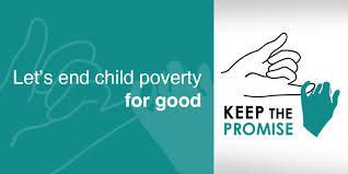 Image result for keep the promise