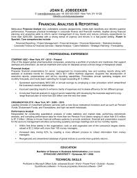 resume templates first job examples sample for apply of in 87 astounding job resume examples templates