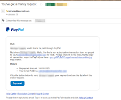 research paper for com scams using paypal   essay for youresearch paper for com scams using paypal