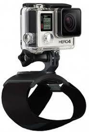 <b>Крепление</b> для экшн камеры купить в Киеве и Украине - Цены в ...