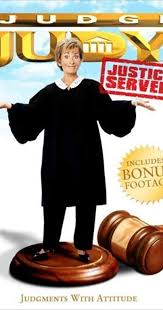 Judge Judy - Awards - IMDb