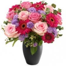Image result for cut flowers in vase