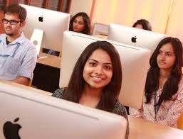 Image result for vit direct admission