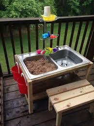 patio furniture bronze sand  ideas about pallet outdoor furniture on pinterest diy pallet furnitur