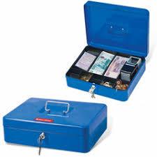 Ящики для денег, ценностей, документов, печатей – купить по ...