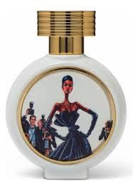 <b>Haute Fragrance Company Black</b> Princess 75 ML Women Perfume