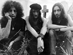 <b>Atomic Rooster</b> - Wikipedia