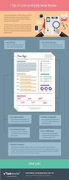 how to make a professional resume resume  how to create a resume 2016