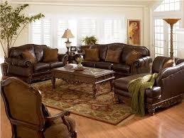 room ashley furniture t