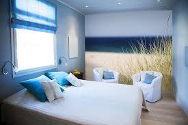 room beach themed themes