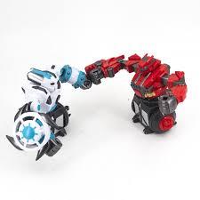 Купить <b>роботы</b> на радиоуправлении - в интернет-магазине > все ...