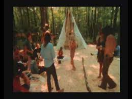 """Going up the Country"" - <b>Canned Heat</b> / WOODSTOCK '69 - YouTube"