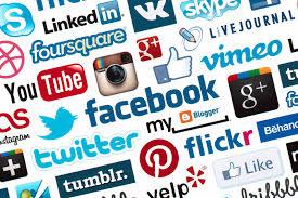 best top websites to jobs online top 10 social networking websites in 2015