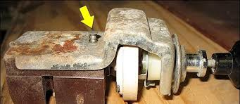 slant six forum view topic headlight switch knob removal 1966 coronet deluxe