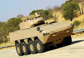 لتطوير الجيش  تونس - صفحة 3 Images?q=tbn:ANd9GcS1ftC-9pxtcTPL_r8ge0OqQFJVJXWbjTIOgF6DCYpLkkANvWlwaw