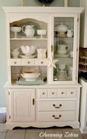 stand kitchen dsc: kitchen cabinet renovations dsc jpg kitchen cabinet renovations
