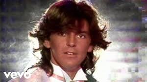 <b>Modern Talking</b> - YouTube