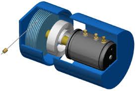 <b>String</b> Pots / Draw Wire <b>Sensors</b> / Linear and Rotary Position <b>Sensors</b>