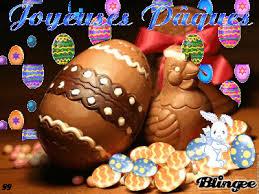 Bientôt Pâques!!!! Faut penser à Pâques!!! Images?q=tbn:ANd9GcS1gX1vJjThyxawcbUF7jo_QFGg7su5My0jvKr5sFr81VTd-e7jyA