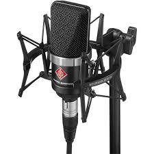 <b>Студийные микрофоны</b> в Москве — купить в интернет-магазине ...