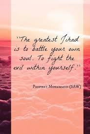 Prophet Muhammad on Pinterest | Hadith, Islamic Quotes and Allah Love