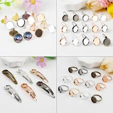 Penney Beads - Amazing prodcuts with exclusive discounts on ...