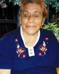 Emma Mendoza-Ortiz Obituary: View Obituary for Emma Mendoza-Ortiz by Palm ... - a125fdb7-5025-4cfd-8a96-386d604aba63