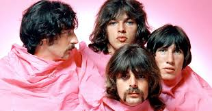 All 165 <b>Pink Floyd</b> Songs Ranked, From Worst to Best