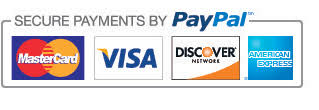 Image result for payments through paypal