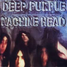 <b>Deep Purple</b>: <b>Machine</b> Head - Music on Google Play