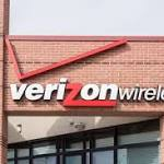 Verizon, AT&T Recovering from Unlimited Data Rate Hit