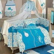 Детские товары <b>Kidboo</b> в интернет-магазине Elefantenok.ru