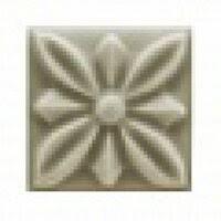 Купить <b>керамическая</b> плитка <b>adex</b> в интернет-магазине на ...