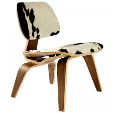 ray eames lcw lounge chair china charles ray eames plywood chair charles and ray eames furniture