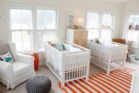 small nursery ideas twins baby nursery ideas small