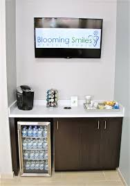 modern office lounge furniture. blooming smiles dental studio offers a beautiful relaxing modern office for our patients lounge furniture