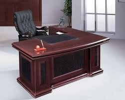 awesome office desks ph 20c31 china mdf furniture office home design decoration ideas awesome office desks