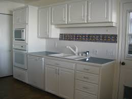 kitchen floor tiles small space: kitchen simple design stone tile designs kitchen kitchens walls tiles wall india ideas white small space