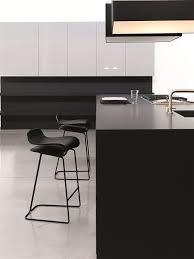 living room taipei woont love: bar stool bcn  kristalia bcn xl bar stool bcn