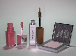 products i love mid year review makeup beauty geek uk products i love mid year review makeup
