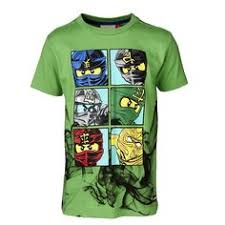Pin by Melanie Pack on <b>Lego</b> shirts   <b>Lego</b> shirts, Mens tops, <b>Lego</b> ...