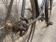 bicis: лучшие изображения (40) в 2020 г. | <b>Велосипед</b>, Дизайн ...